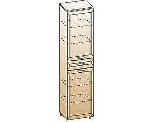 Купить шкаф Лером ШК-1845