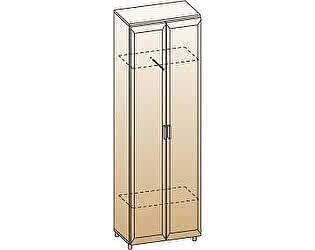 Купить шкаф Лером ШК-1834