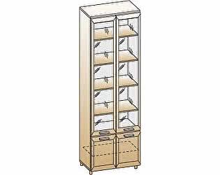Купить шкаф Лером ШК-1836