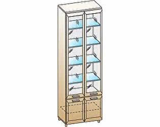 Купить шкаф Лером ШК-1837