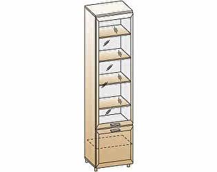 Купить шкаф Лером ШК-1843