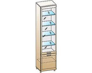 Купить шкаф Лером ШК-1844
