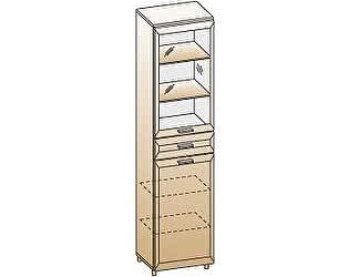 Купить шкаф Лером ШК-1846