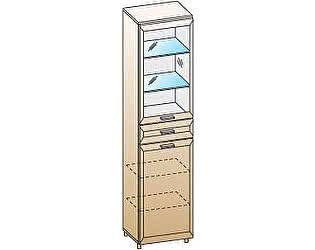 Купить шкаф Лером ШК-1847