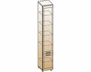 Купить шкаф Лером ШК-1851