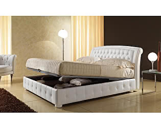 Купить кровать SleepArt Турин (a1.01)