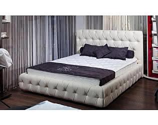 Купить кровать SleepArt Венеция (a1.02)