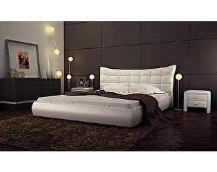 Купить кровать SleepArt Равенна (a1.03)