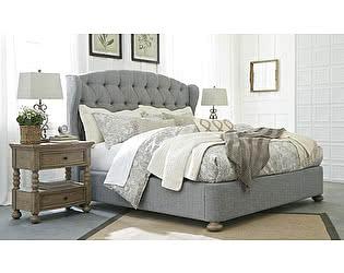 Купить кровать SleepArt Феррара (a1.08)