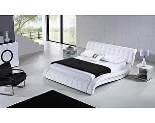 Купить кровать SleepArt Виченца (a1.14)
