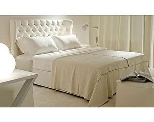 Купить кровать SleepArt Прато (a1.15)