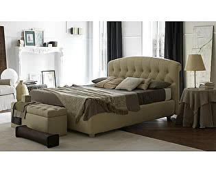 Купить кровать SleepArt Верона (a1.18)