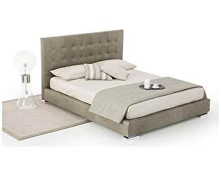 Купить кровать SleepArt Терни (a1.24)
