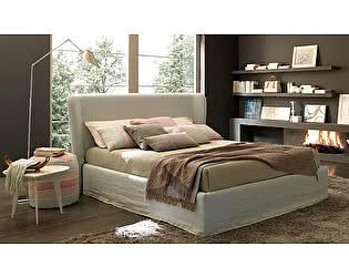 Купить кровать SleepArt Бари (a1.29)