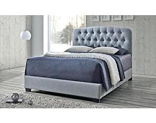 Купить кровать SleepArt Сития (a1.53)