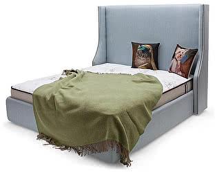 Кровать SleepArt Тобол (a1.71)