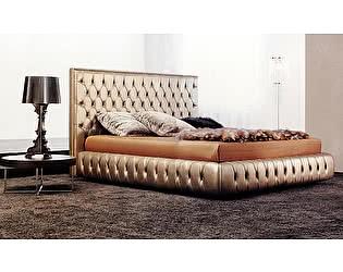 Кровать SleepArt Лаура (a1.91)