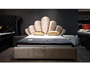 Кровать SleepArt Вента (a1.94)