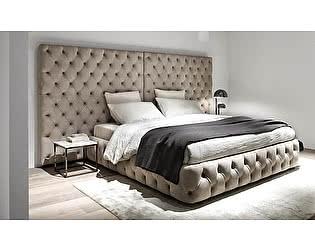 Кровать SleepArt Донта (a1.96)