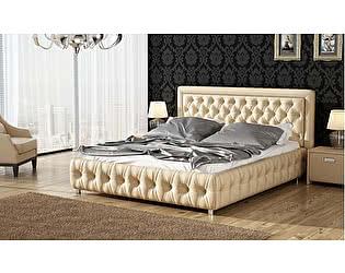 Кровать SleepArt Отимо (a1.113)