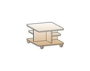 Стол Лером СТ-1020