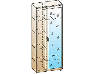 Купить шкаф Лером ШК-1833