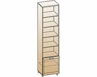 Купить шкаф Лером ШК-1842