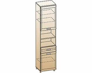Купить шкаф Лером ШК-1848