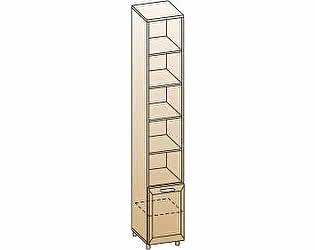 Купить шкаф Лером ШК-1852