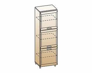 Купить шкаф Лером ШК-1880