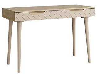 Купить стол R-Home  Сканди рабочий