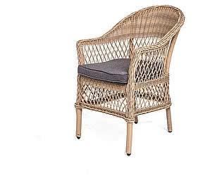 Купить стул Кватросис Сицилия