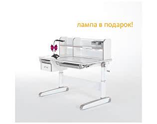 Купить стол FunDesk трансформер Libro