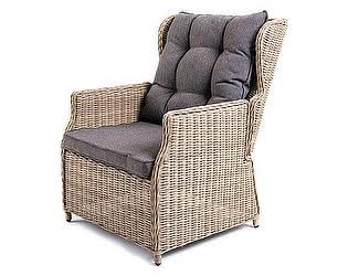 Купить кресло Кватросис Форио раскладное