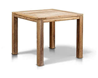 Купить стол Кватросис Виченца