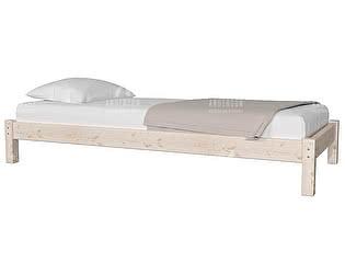 Купить кровать Андерсон Ида