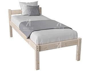 Купить кровать Андерсон Герда