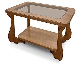Купить стол ВМК-Шале Тонго