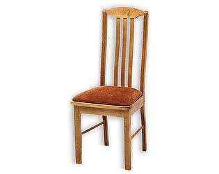 Купить стул ВМК-Шале Оливер