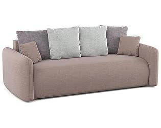 Купить диван Frendom Arti