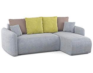 Купить диван Frendom Arti угловой
