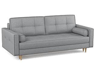 Купить диван Frendom Otto