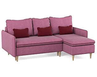 Купить диван Frendom Ron угловой