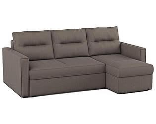 Купить диван Frendom Macao угловой
