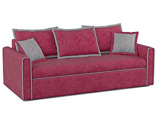 Купить диван Frendom Franz