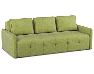 Купить диван Frendom Bronks