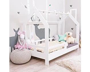 Купить кровать KidVillage Юта-3