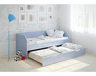 Купить кровать Легенда 13.2