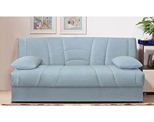 Купить диван Боровичи-мебель Ручеек Клик-Клак Корона