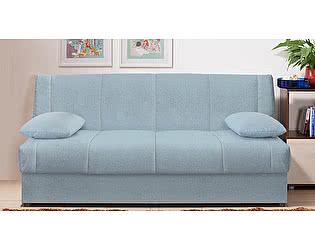 Купить диван Боровичи-мебель Ручеек Клик-Клак Полосы